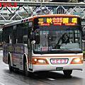 公車一番Talk專用圖庫第三區