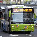 公車一番Talk專屬圖庫--新款車輛特區(2013年)