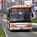 公車一番Talk專屬圖庫--新款車輛特區(2014年)