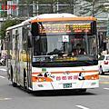 公車一番Talk專用圖庫第五區