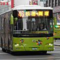公車一番Talk  專屬圖庫  第六區