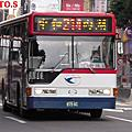 中興巴士  214路