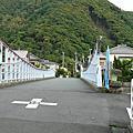 世界の中心で、愛をさけぶ--- 西伊豆  松崎町