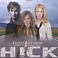 Hick ( 鄉下人 )