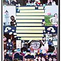 2007年的生日-錢櫃