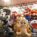 2008玩具展
