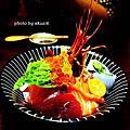 【台中西屯】花太郎日本料理