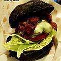 【台中西區】D&A burger store