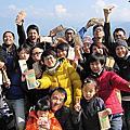 2013 caca員工旅遊