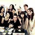 2009-07-30 阿密特錄影側拍