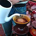 台北咖啡嘉年華會