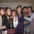 2010-01-03 女王生日派對