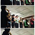 2010-06- [Blis-Sing 不理性] - A Cappella人聲合唱音樂會