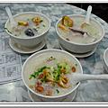 2012-12-30[2013香港跨年-2]義順牛奶公司、利苑酒家、赤柱、橋底辣蟹、維多利亞港