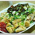 2013-03-23[食記]林家藥燉牛肉麵