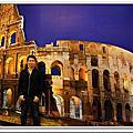2013-05-25[展覽]輝煌時代-羅馬帝國特展