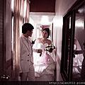 【台中婚攝】【婚禮攝影】【欣偉&明潔】預