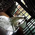 【台中自助婚紗】【情境攝影】【藤原&城武】