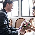 【婚禮攝影】【台中婚攝】【IU53創意團隊】【新人推薦】【資國&芳筠】