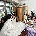 【台中婚攝】【婚禮攝影】【自助婚紗】小豬*小貓 預