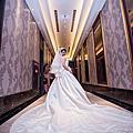 【婚禮攝影】【台中婚攝】【偽婚紗】【 志峰&惠馨】預