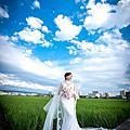 【婚禮攝影】【台中婚攝】【清水福宴】 0511 Roy&Shan