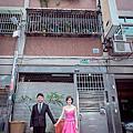 【婚禮攝影】【台中婚攝】【靜宜&彥均】純文定拍攝