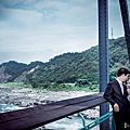 【婚禮攝影】【台中婚攝】【新人推薦【舜諺&靜芬】
