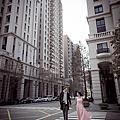 【台中自主婚紗】【自主婚紗】【台中婚攝】【法蘭克&小芳】
