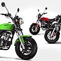 My Motor