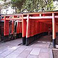 2013/5/1~5京阪神奈