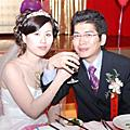 20070121婚禮相片(NIKON版)