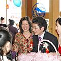 20070121婚禮相片(PENTAX版)