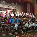 2017 原住民拳擊錦標賽