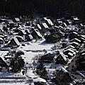 201701 冬雪北陸 - 1