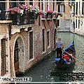 2009義大利4-威尼斯