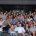 2011-1015 海專校友 內湖辣中間 Part 1