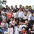 中國海專 台北海院 康輔社 歷屆活動