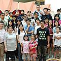 2010-0529~30 墾丁 第三屆 中國海專 台北海院 康輔社 校友之旅