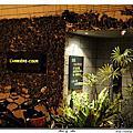 2012-0226 後院 Larriere-cour 威士忌博物館