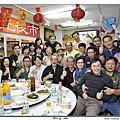 2012-0404 寧夏觀光夜市 千歲宴