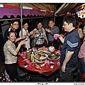 2012-0413 玉龍宮  媽祖誕辰