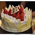 2012-0413 勝宏結婚十九週年 牛老大