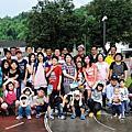 2013-0518~19 雲林 華山 第六屆 中國海專 台北海院 康輔社 校友之旅-2