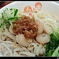 竹北 馬家麵店