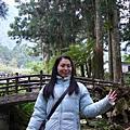 中美洲Part 2 海 樹 遺跡