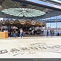 紐約Jane's Carousel