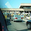 墨西哥-Ensenada
