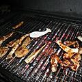 '07台客烤肉藝術節