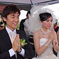 婚禮@台中自宅